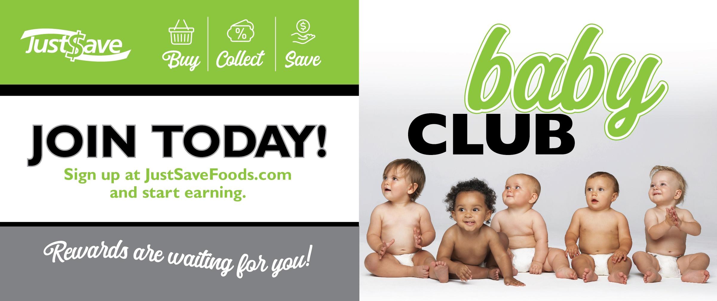 2400x1010_Gliders_BabyClub